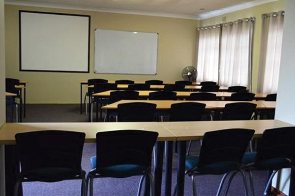 Amsterdam-classroom